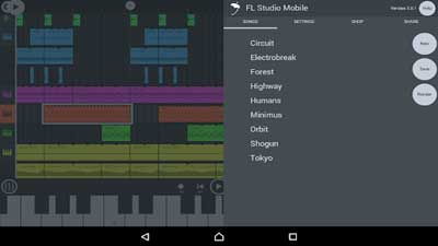 FL-Studio-Mobile-Download-APK
