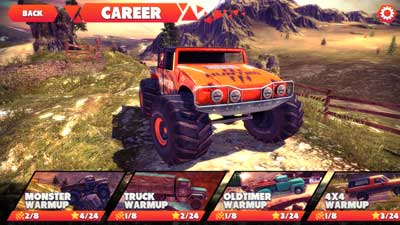 Offroad-Legends-2-2
