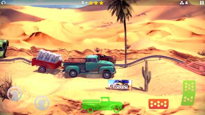 Offroad-Legends-2-3
