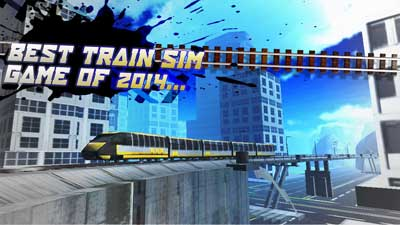 Train-Simulator-3D-2