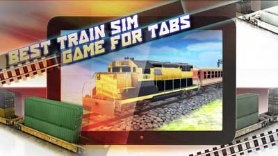 Train-Simulator-3D-logo
