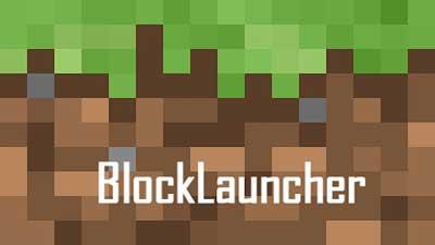 Скачать Launcher Pro для Майнкрафт