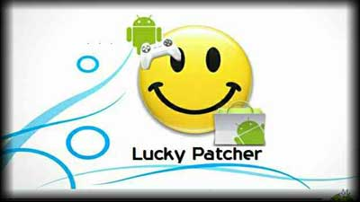 Скачать Lucky Patcher 7.2.2 на Android без root